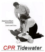 Ohio CPR Classes